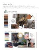 2. Present Time Katalog AW2018 - Page 5
