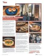 VP JULY 2018 - KYLINE ALCANTARA DIGITAL - Page 6