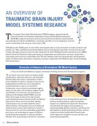 THE Challenge Vol. 12 Iss. 2 Research - Page 4