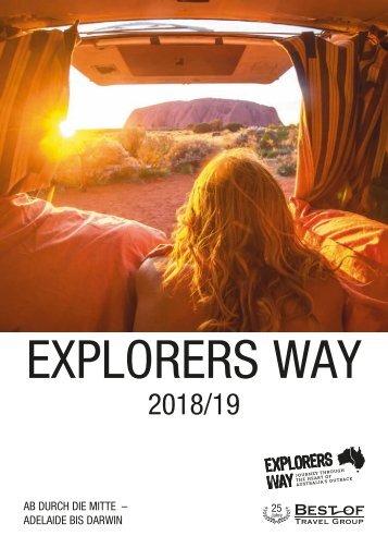 2018-ExplorersWay-Katalog