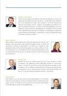 Seminarprogramm 02-2018 - Page 7