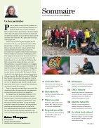 magazine CNC été 2018 - Page 3