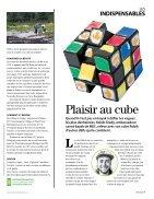 magazine CNC été 2018 - Page 7