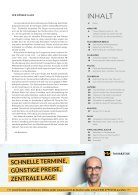 Taxi Times Berlin - April 2018 - Page 3