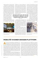 Taxi Times Berlin - April 2018 - Page 7