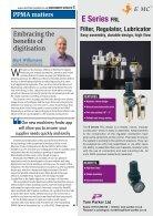 MU_2018_JulyAugust-HR - Page 5