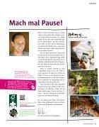 Ausgabe #83 - Page 3