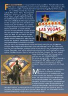 Travelling Time 2019-2020 Brochure - Page 2