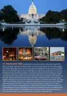 Travelling Time 2019-2020 Brochure - Page 3