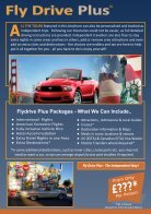 Travelling Time 2019-2020 Brochure - Page 4