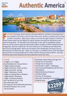 Travelling Time 2019-2020 Brochure - Page 5