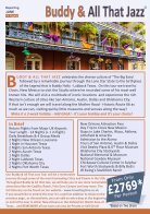 Travelling Time 2019-2020 Brochure - Page 7