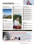 INSPO Fitness Journal July 2018 - Page 3