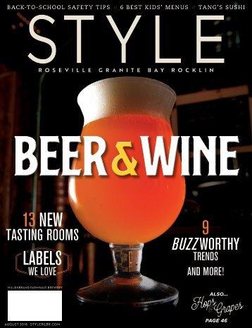 Roseville_Granite_Bay_Rocklin_0818_Style_Magazine