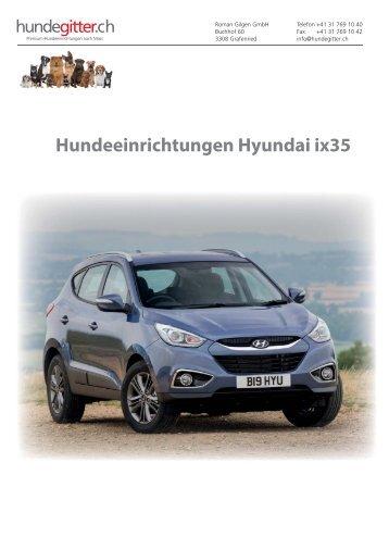 Hyundai_ix35_Hundeeinrichtungen
