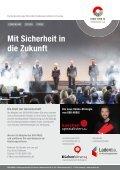 KÜCHENPLANER Ausgabe 7/8 - 2018  - Page 2