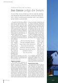 KÜCHENPLANER Ausgabe 7/8 - 2018  - Page 6