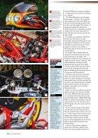 ilovepdf_merged (6) - Page 5