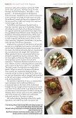 Eatdrink Waterloo & Wellington #2 August/September 2018 - Page 7