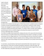 Envision Equity August 2018 - Page 3