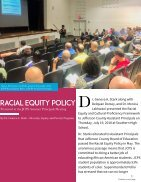 Envision Equity August 2018 - Page 6