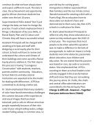Envision Equity August 2018 - Page 7