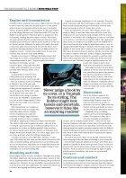 ilovepdf_merged (2) - Page 4