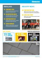 Total Contractor August 2018 - Page 5