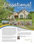 The Real Estate Advisors Magazine - Sept 2018 - Page 2