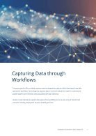 Turning Your Data into Insights - Page 7