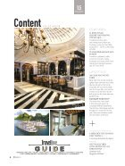 Travellive 7 - 2018 - Page 4
