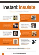 Insulate Magazine Issue 15 - Page 4