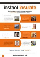 Insulate Magazine Issue 17 - Page 4