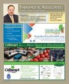 Madison718web - Page 6
