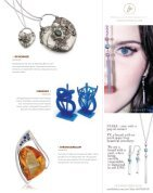 Jeweller September Show and Tell 2018 - Page 3