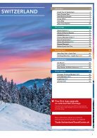 STC Experience Switzerland Winter 2018-2019 - Page 3