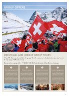 STC Experience Switzerland Winter 2018-2019 - Page 7