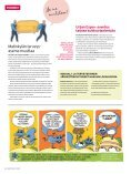 ESPOOLEHTI 3/2018 - Page 6
