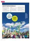 ESPOO MAGAZINE 3/2018 - Page 2