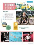 ESPOO MAGAZINE 3/2018 - Page 3