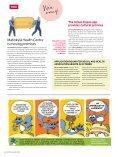 ESPOO MAGAZINE 3/2018 - Page 6