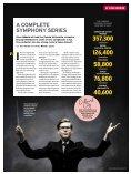 ESPOO MAGAZINE 3/2018 - Page 7
