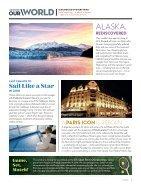 2018 Jul-Aug The Travel Magazine - Page 5