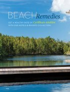 2018 Jul-Aug The Travel Magazine - Page 6