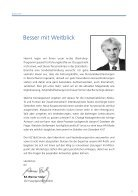 iGZ-Workshops für Führungskräfte - Page 3