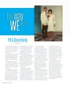 Clinton818web - Page 6