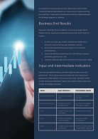Turning Your Data into Insights - Page 5