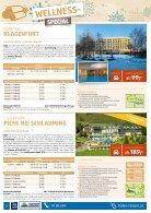 HOFER REISEN Monatskatalog September 2018 - Page 6