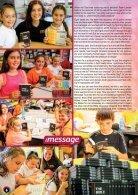 Spotlight - Sept 18  - Page 6