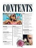 CosBeauty Magazine #81 - Page 6